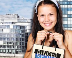 Werbeartikel-Werbegeschenke-Marketing-Binder-Medienagentur